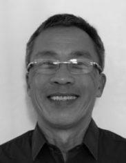 Max Nguyen