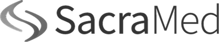 SacraMed