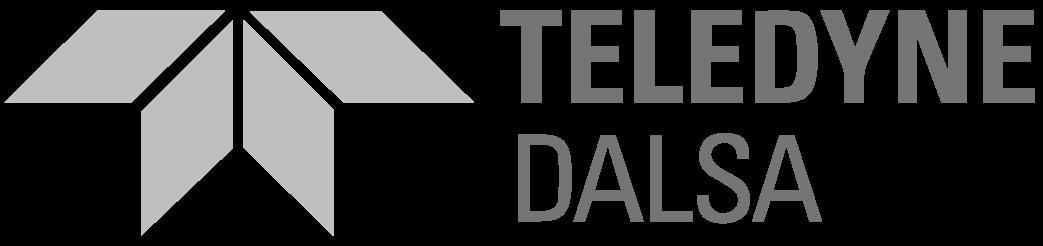 Teledyne Rad-Icon